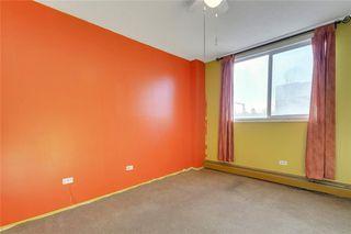 Photo 18: 202 1706 11 Avenue SW in Calgary: Sunalta Apartment for sale : MLS®# C4214439