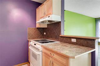 Photo 11: 202 1706 11 Avenue SW in Calgary: Sunalta Apartment for sale : MLS®# C4214439