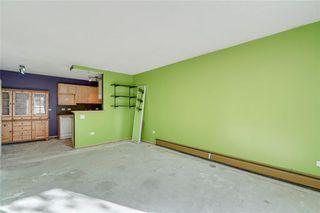 Photo 15: 202 1706 11 Avenue SW in Calgary: Sunalta Apartment for sale : MLS®# C4214439