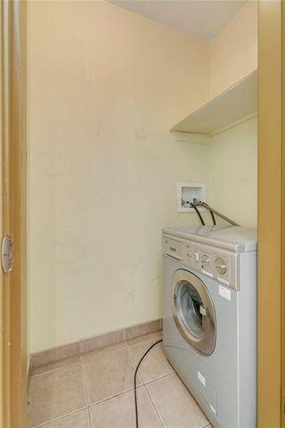 Photo 7: 202 1706 11 Avenue SW in Calgary: Sunalta Apartment for sale : MLS®# C4214439