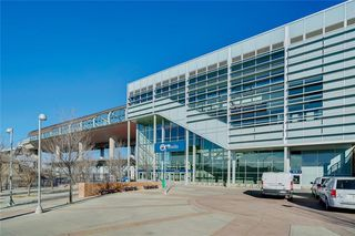 Photo 5: 202 1706 11 Avenue SW in Calgary: Sunalta Apartment for sale : MLS®# C4214439