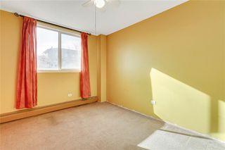 Photo 17: 202 1706 11 Avenue SW in Calgary: Sunalta Apartment for sale : MLS®# C4214439