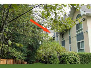 "Photo 19: 305 19835 64TH Avenue in Langley: Willoughby Heights Condo for sale in ""Willowbrook Gate"" : MLS®# R2319410"