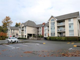 "Photo 20: 305 19835 64TH Avenue in Langley: Willoughby Heights Condo for sale in ""Willowbrook Gate"" : MLS®# R2319410"