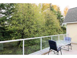 "Photo 16: 305 19835 64TH Avenue in Langley: Willoughby Heights Condo for sale in ""Willowbrook Gate"" : MLS®# R2319410"