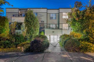 """Main Photo: 203 507 E 6TH Avenue in Vancouver: Mount Pleasant VE Condo for sale in """"St. Georges Place"""" (Vancouver East)  : MLS®# R2319737"""