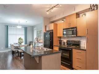 """Photo 4: 18 13819 232 Street in Maple Ridge: Silver Valley Townhouse for sale in """"BRIGHTON"""" : MLS®# R2320586"""