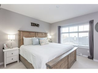 """Photo 11: 18 13819 232 Street in Maple Ridge: Silver Valley Townhouse for sale in """"BRIGHTON"""" : MLS®# R2320586"""