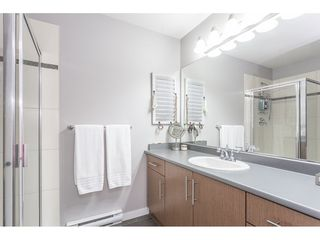"""Photo 13: 18 13819 232 Street in Maple Ridge: Silver Valley Townhouse for sale in """"BRIGHTON"""" : MLS®# R2320586"""