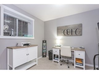 """Photo 17: 18 13819 232 Street in Maple Ridge: Silver Valley Townhouse for sale in """"BRIGHTON"""" : MLS®# R2320586"""