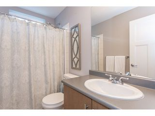 """Photo 15: 18 13819 232 Street in Maple Ridge: Silver Valley Townhouse for sale in """"BRIGHTON"""" : MLS®# R2320586"""