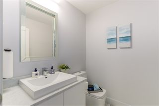 "Photo 17: 406 6333 LARKIN Drive in Vancouver: University VW Condo for sale in ""Legacy"" (Vancouver West)  : MLS®# R2321245"