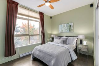 "Photo 13: 406 6333 LARKIN Drive in Vancouver: University VW Condo for sale in ""Legacy"" (Vancouver West)  : MLS®# R2321245"