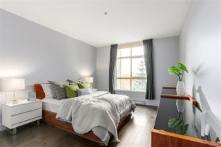 "Photo 10: 406 6333 LARKIN Drive in Vancouver: University VW Condo for sale in ""Legacy"" (Vancouver West)  : MLS®# R2321245"