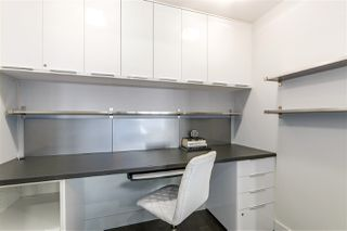 "Photo 9: 406 6333 LARKIN Drive in Vancouver: University VW Condo for sale in ""Legacy"" (Vancouver West)  : MLS®# R2321245"