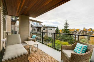 "Photo 19: 406 6333 LARKIN Drive in Vancouver: University VW Condo for sale in ""Legacy"" (Vancouver West)  : MLS®# R2321245"