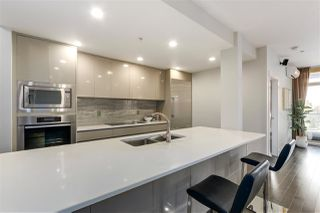 "Photo 8: 406 6333 LARKIN Drive in Vancouver: University VW Condo for sale in ""Legacy"" (Vancouver West)  : MLS®# R2321245"