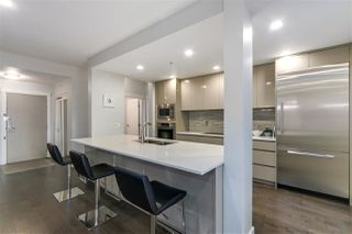 "Photo 7: 406 6333 LARKIN Drive in Vancouver: University VW Condo for sale in ""Legacy"" (Vancouver West)  : MLS®# R2321245"