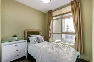 "Photo 16: 406 6333 LARKIN Drive in Vancouver: University VW Condo for sale in ""Legacy"" (Vancouver West)  : MLS®# R2321245"