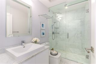 "Photo 15: 406 6333 LARKIN Drive in Vancouver: University VW Condo for sale in ""Legacy"" (Vancouver West)  : MLS®# R2321245"