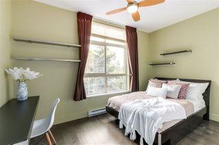 "Photo 14: 406 6333 LARKIN Drive in Vancouver: University VW Condo for sale in ""Legacy"" (Vancouver West)  : MLS®# R2321245"