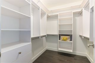 "Photo 12: 406 6333 LARKIN Drive in Vancouver: University VW Condo for sale in ""Legacy"" (Vancouver West)  : MLS®# R2321245"