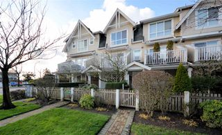 "Photo 9: 16 6415 197 Street in Langley: Willoughby Heights Townhouse for sale in ""Compass"" : MLS®# R2325690"