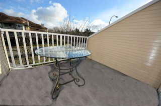 "Photo 11: 16 6415 197 Street in Langley: Willoughby Heights Townhouse for sale in ""Compass"" : MLS®# R2325690"