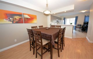 "Photo 2: 16 6415 197 Street in Langley: Willoughby Heights Townhouse for sale in ""Compass"" : MLS®# R2325690"
