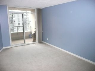 """Photo 6: 904 6070 MCMURRAY Avenue in Burnaby: Forest Glen BS Condo for sale in """"LA MIRAGE I"""" (Burnaby South)  : MLS®# R2326428"""