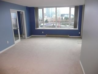 """Photo 2: 904 6070 MCMURRAY Avenue in Burnaby: Forest Glen BS Condo for sale in """"LA MIRAGE I"""" (Burnaby South)  : MLS®# R2326428"""