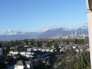 """Photo 9: 904 6070 MCMURRAY Avenue in Burnaby: Forest Glen BS Condo for sale in """"LA MIRAGE I"""" (Burnaby South)  : MLS®# R2326428"""