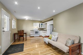 Photo 14: 12560 224 Street in Maple Ridge: East Central House for sale : MLS®# R2326981