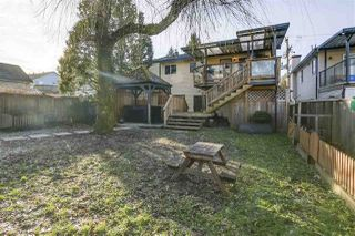 Photo 19: 12560 224 Street in Maple Ridge: East Central House for sale : MLS®# R2326981