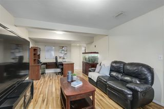 Photo 13: 12560 224 Street in Maple Ridge: East Central House for sale : MLS®# R2326981