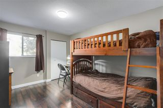 Photo 11: 12560 224 Street in Maple Ridge: East Central House for sale : MLS®# R2326981