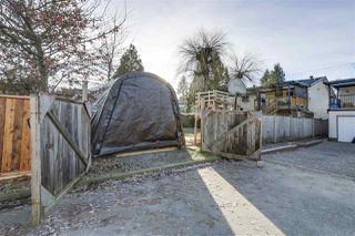 Photo 20: 12560 224 Street in Maple Ridge: East Central House for sale : MLS®# R2326981
