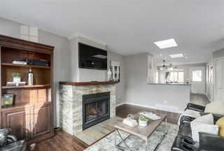 Photo 3: 12560 224 Street in Maple Ridge: East Central House for sale : MLS®# R2326981