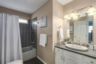 Photo 12: 12560 224 Street in Maple Ridge: East Central House for sale : MLS®# R2326981