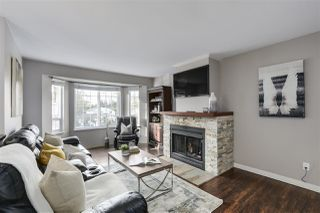 Photo 2: 12560 224 Street in Maple Ridge: East Central House for sale : MLS®# R2326981