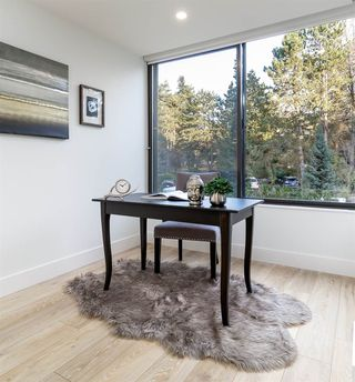 Photo 9: 209 4101 YEW Street in Vancouver: Quilchena Condo for sale (Vancouver West)  : MLS®# R2327103