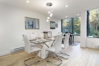 Photo 6: 209 4101 YEW Street in Vancouver: Quilchena Condo for sale (Vancouver West)  : MLS®# R2327103