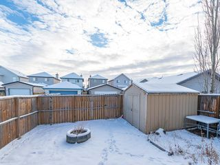 Photo 22: 649 EVERMEADOW Road SW in Calgary: Evergreen Detached for sale : MLS®# C4219450