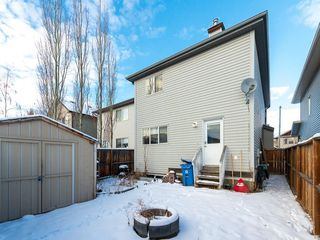 Photo 23: 649 EVERMEADOW Road SW in Calgary: Evergreen Detached for sale : MLS®# C4219450