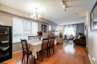 Photo 5: 48 15175 62A Avenue in Surrey: Sullivan Station Townhouse for sale : MLS®# R2329074