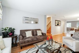 Photo 6: 48 15175 62A Avenue in Surrey: Sullivan Station Townhouse for sale : MLS®# R2329074