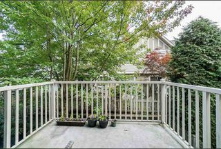 Photo 14: 48 15175 62A Avenue in Surrey: Sullivan Station Townhouse for sale : MLS®# R2329074