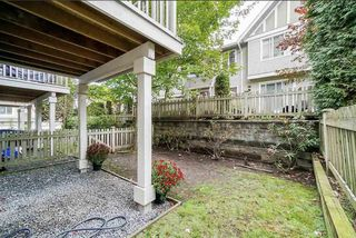 Photo 15: 48 15175 62A Avenue in Surrey: Sullivan Station Townhouse for sale : MLS®# R2329074