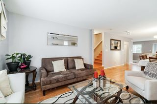 Photo 1: 48 15175 62A Avenue in Surrey: Sullivan Station Townhouse for sale : MLS®# R2329074