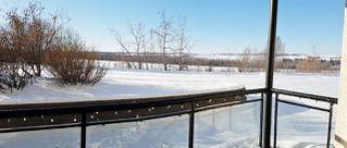 Photo 9: 105 9940 SHERRIDON Drive: Fort Saskatchewan Condo for sale : MLS®# E4139074